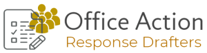 Office Action Response Drafters